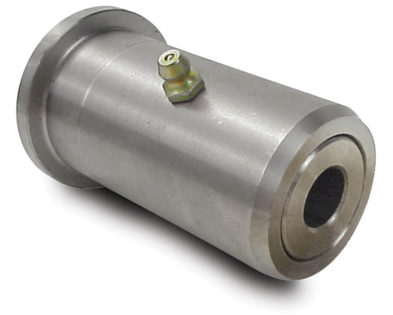 AFCO Front Control Arm Bushings
